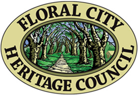 Floral City Heritage Council